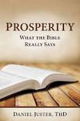 prosperity-book-thumb